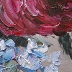 Dipinto art. w807 60×60
