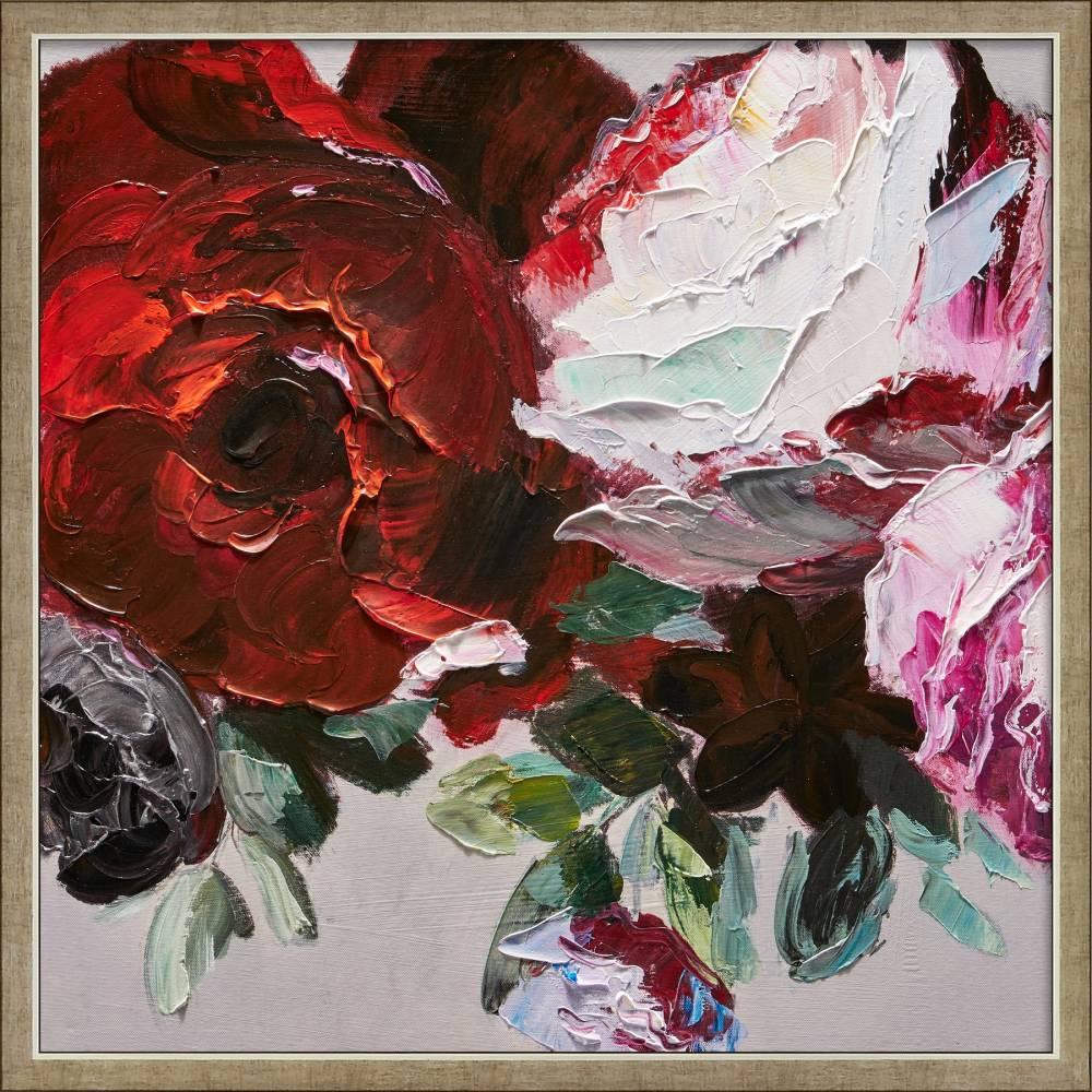 Dipinto art. w808 60×60