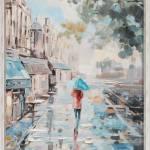 Dipinto art. w809 60×90