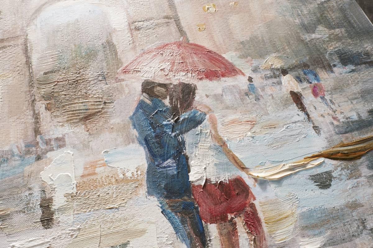 Dipinto art. w810 60×90