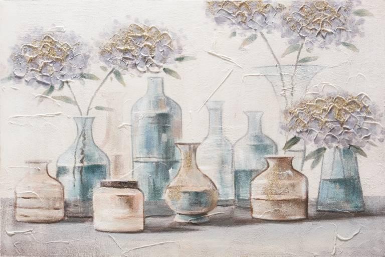 Dipinto art. w814 60×90
