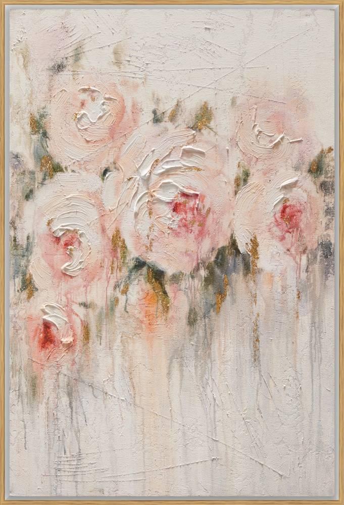 Dipinto art. w816 60×90