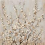 Dipinto art. w818 80×80