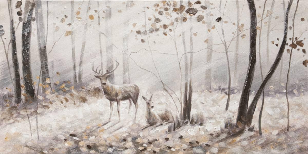 Dipinto art. w820 60×120