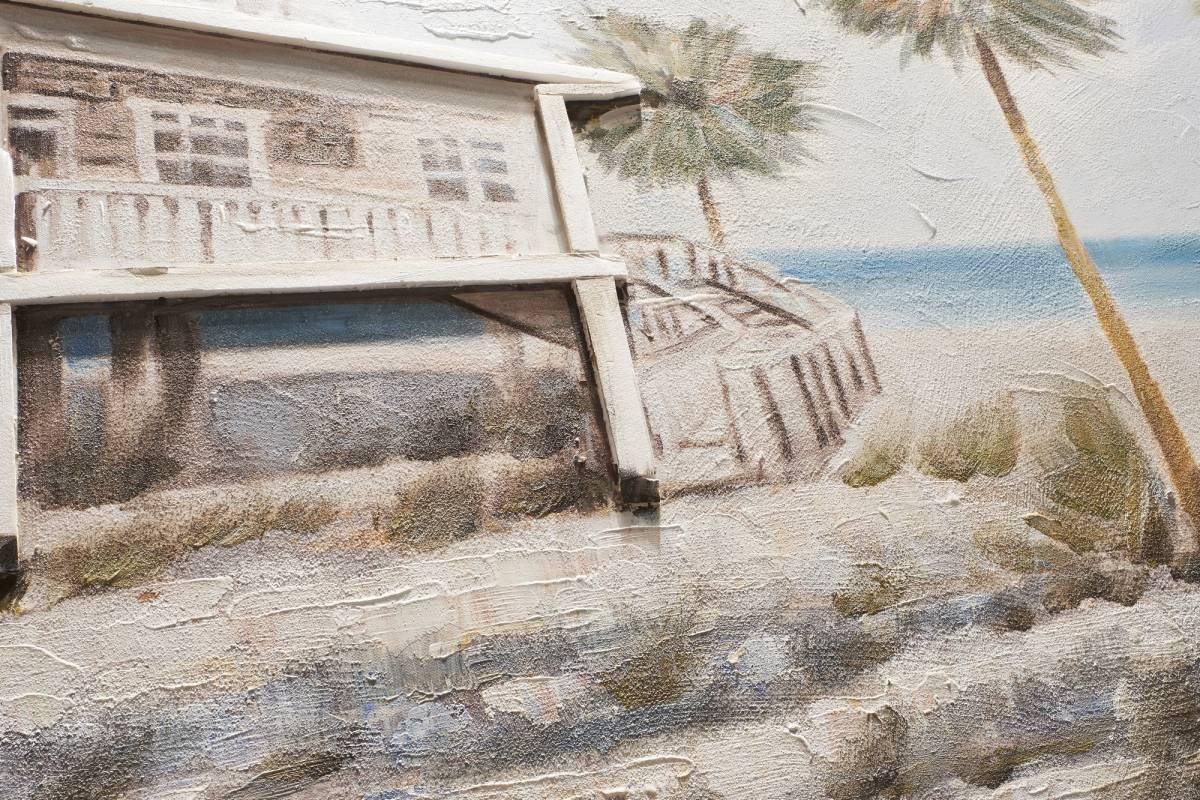 Dipinto art. w821 65×150