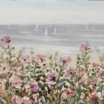 Dipinto art. w822 65×150