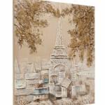 Dipinto art. w825 100×100