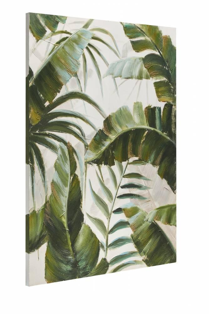 Dipinto art. w827 90×120