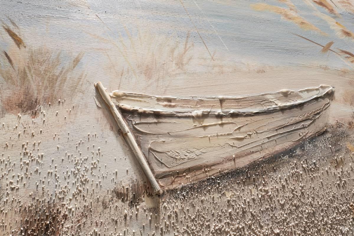Dipinto art. w828 90×120