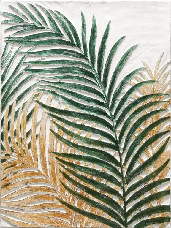 Dipinto art. w836 90×120