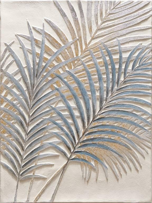 Dipinto art. w837 90×120