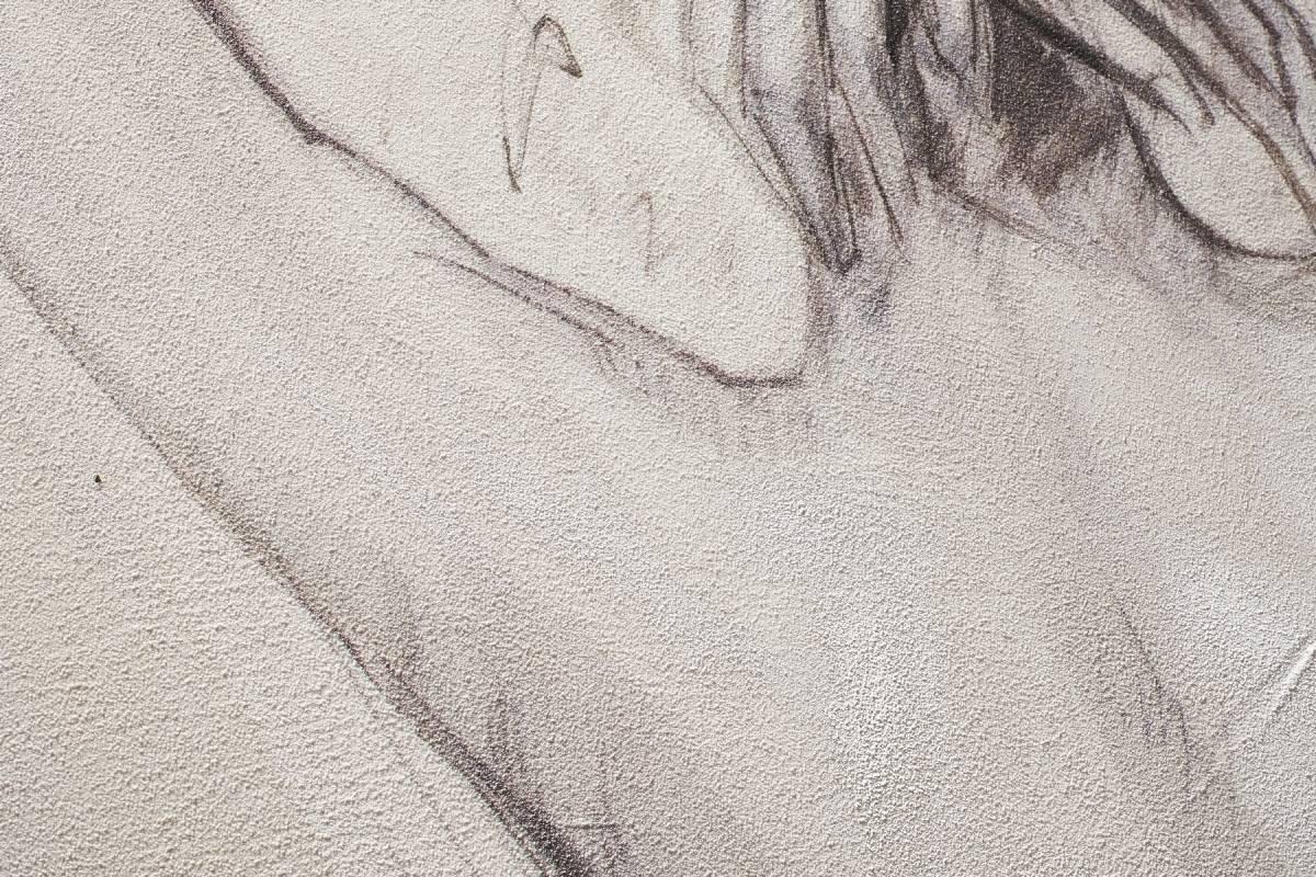 Dipinto art. w841 90×120