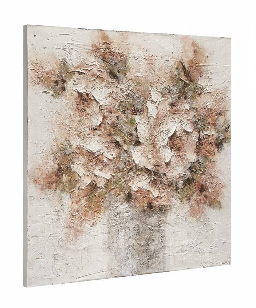 Dipinto art. w844 100×100