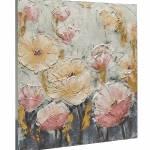 Dipinto art. w845 100×100
