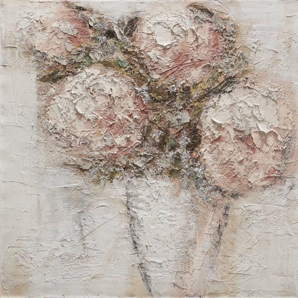 Dipinto art. w846 100×100