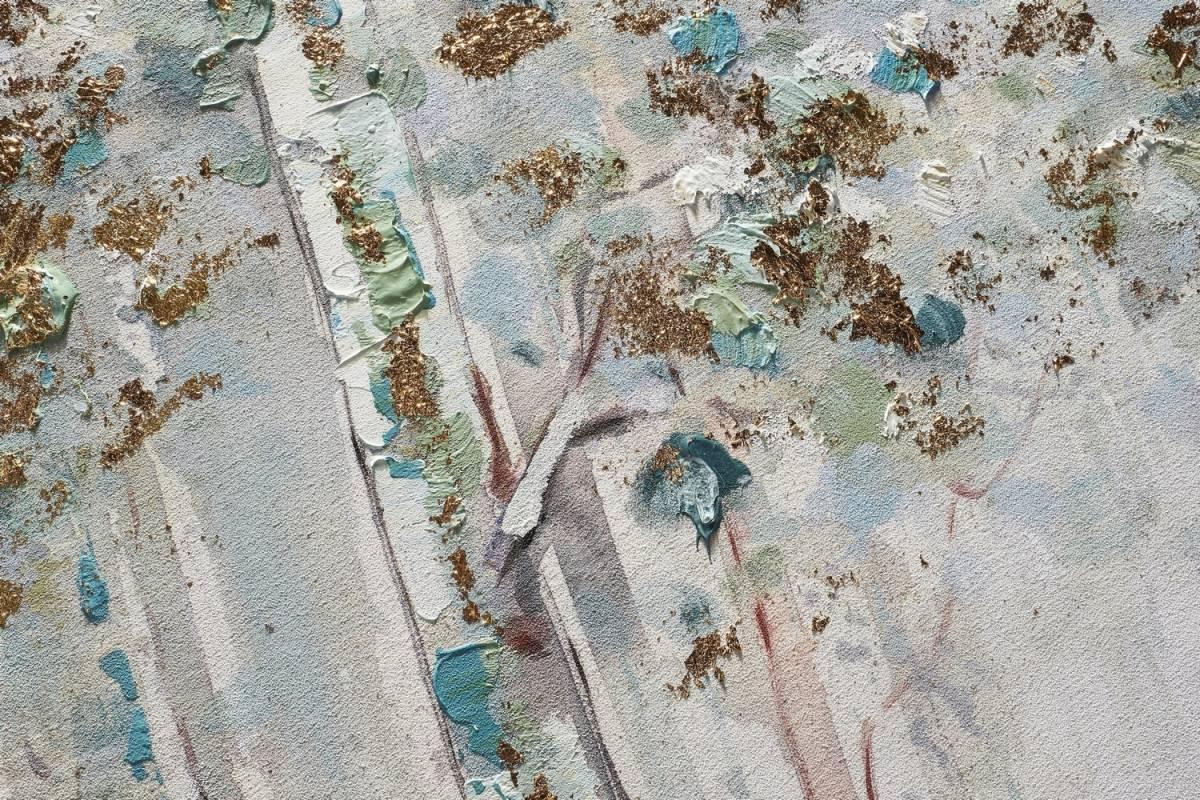 Dipinto art. w850 80×180