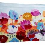 Dipinto art. z572 65×150