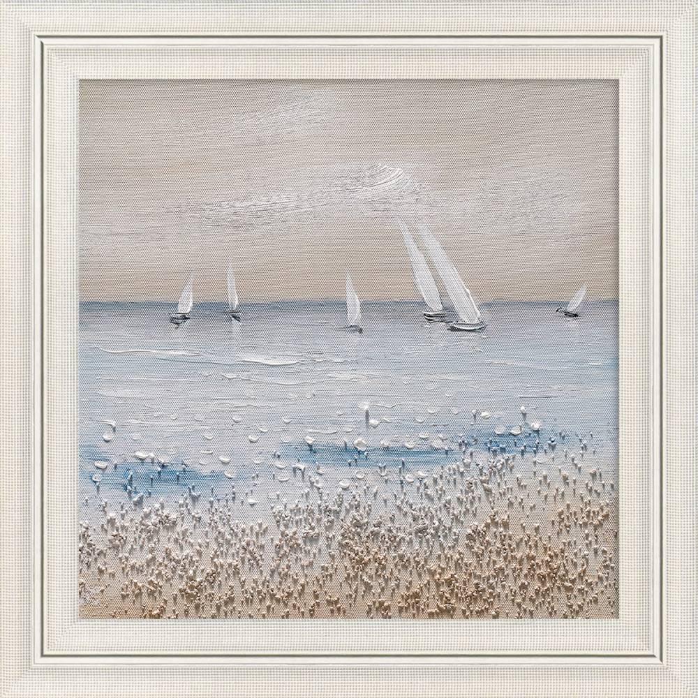 Dipinto art. z604 30×30