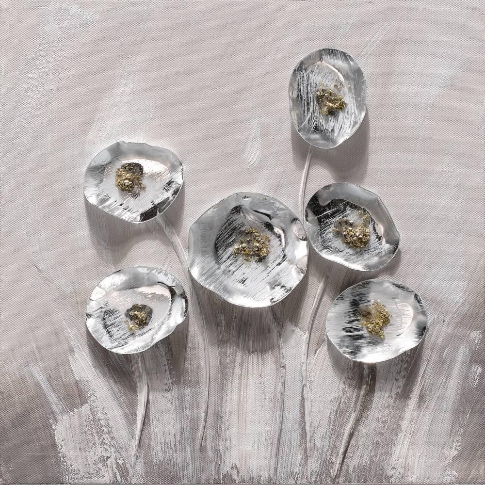 Dipinto art. z615 30×30