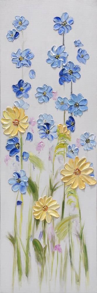 Dipinto art. z620 30×90