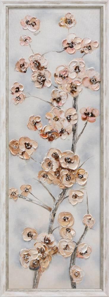Dipinto art. z623 30×90