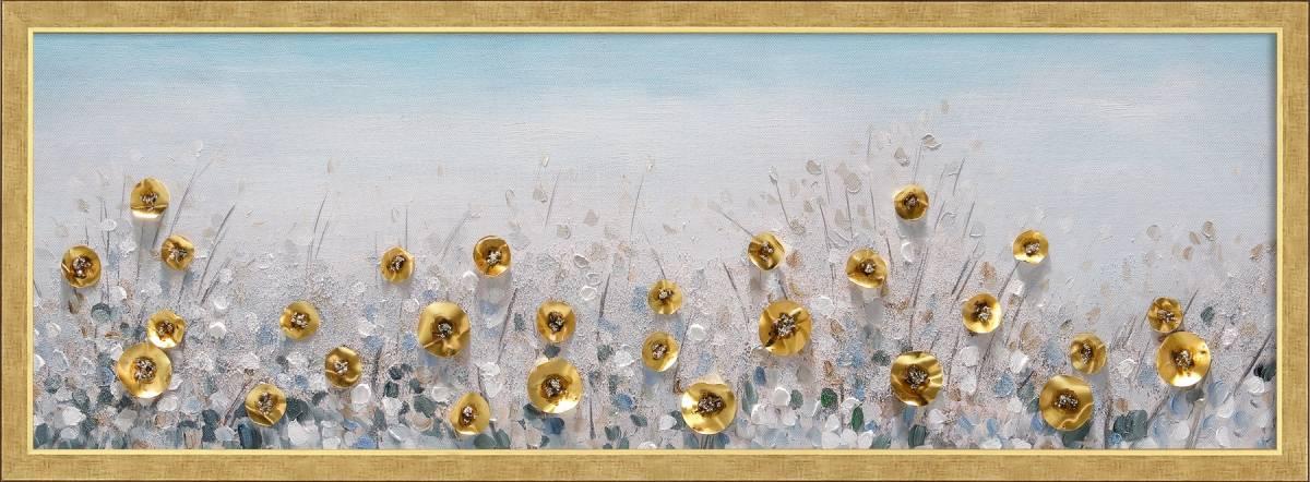 Dipinto art. z627 30×90