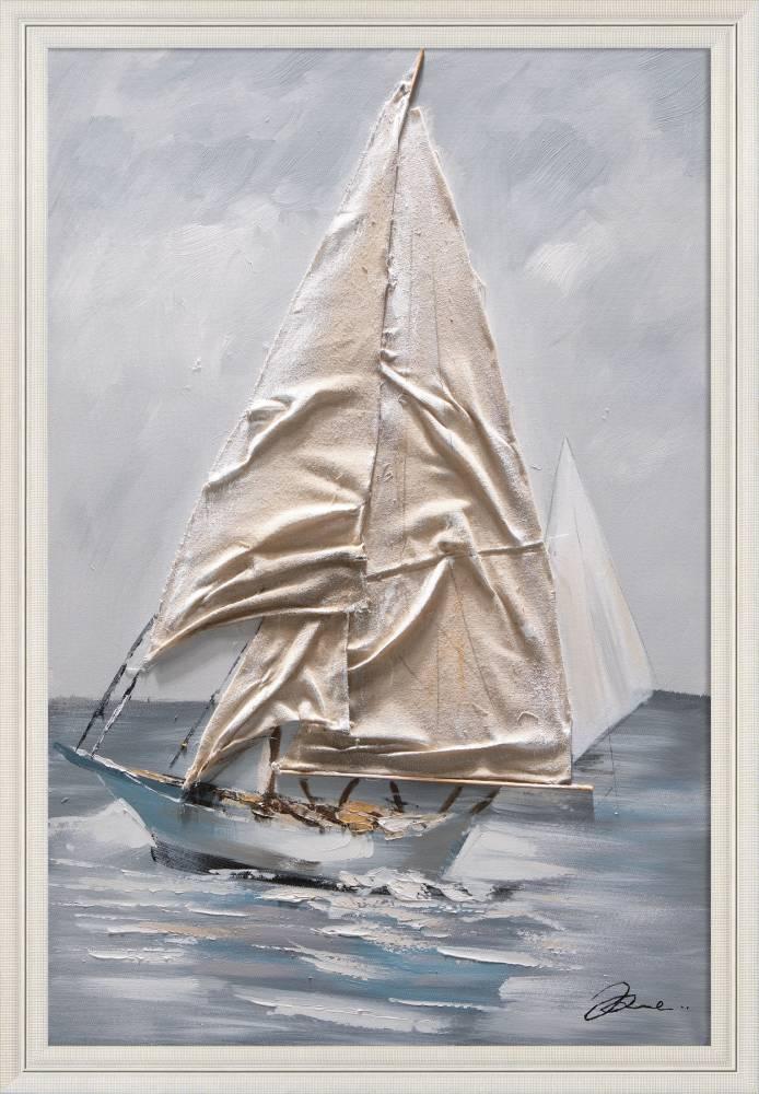Dipinto art. z634 60×90