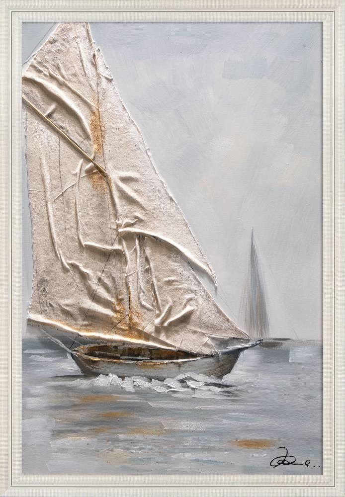 Dipinto art. z635 60×90
