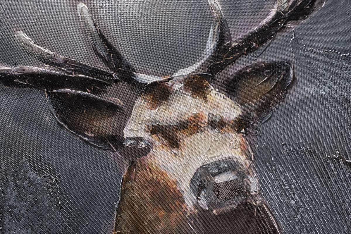 Dipinto art. z638 60×90
