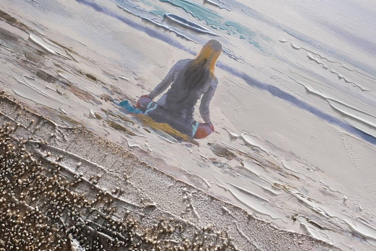 Dipinto art. z646 60×120