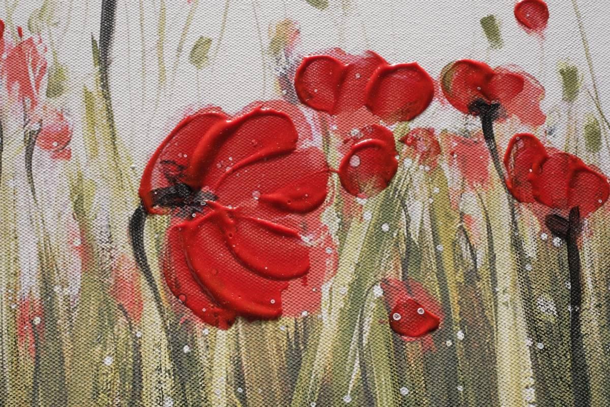 Dipinto art. z653 60×120
