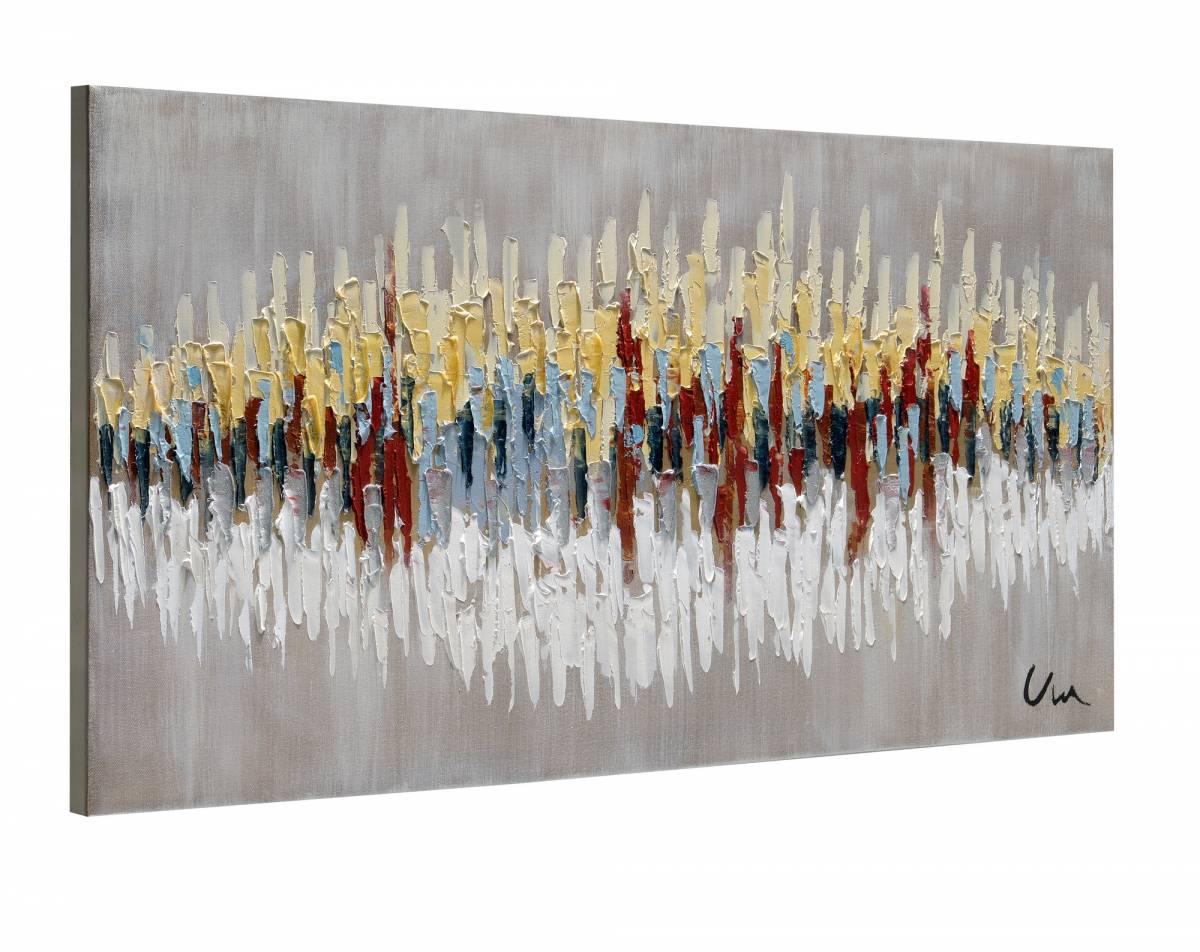 Dipinto art. z654 60×120