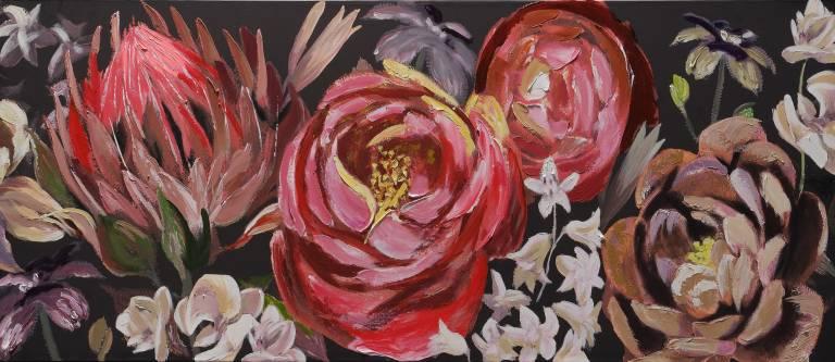 Dipinto art. z660 65×150