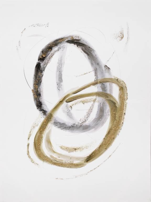 Dipinto art. z664 90×120