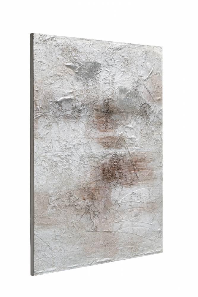 Dipinto art. z667 90×120