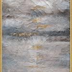 Dipinto art. z668 90×120