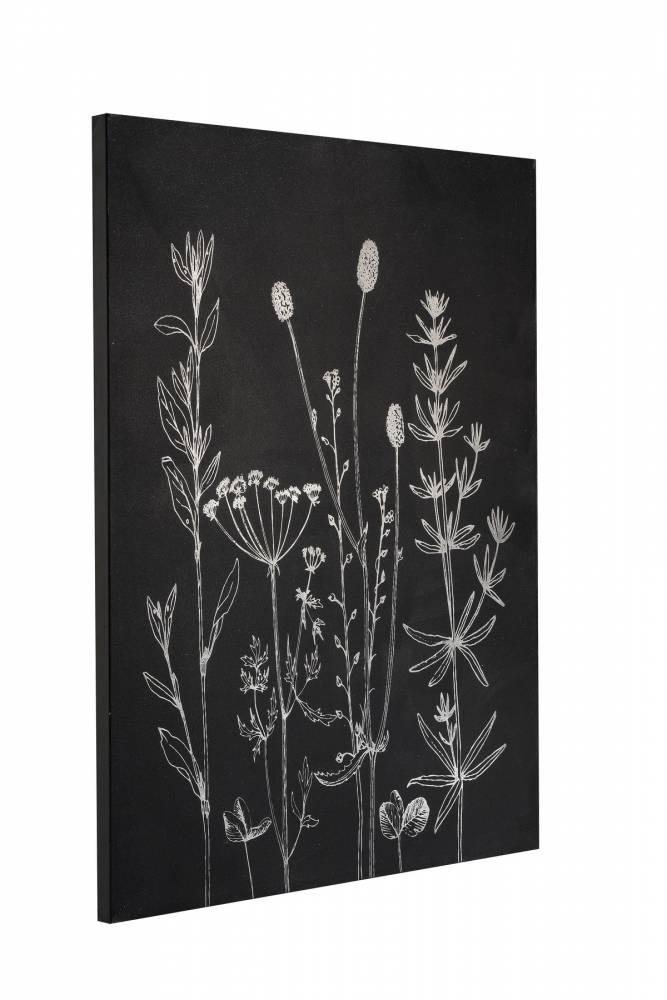 Dipinto art. z672 90×120