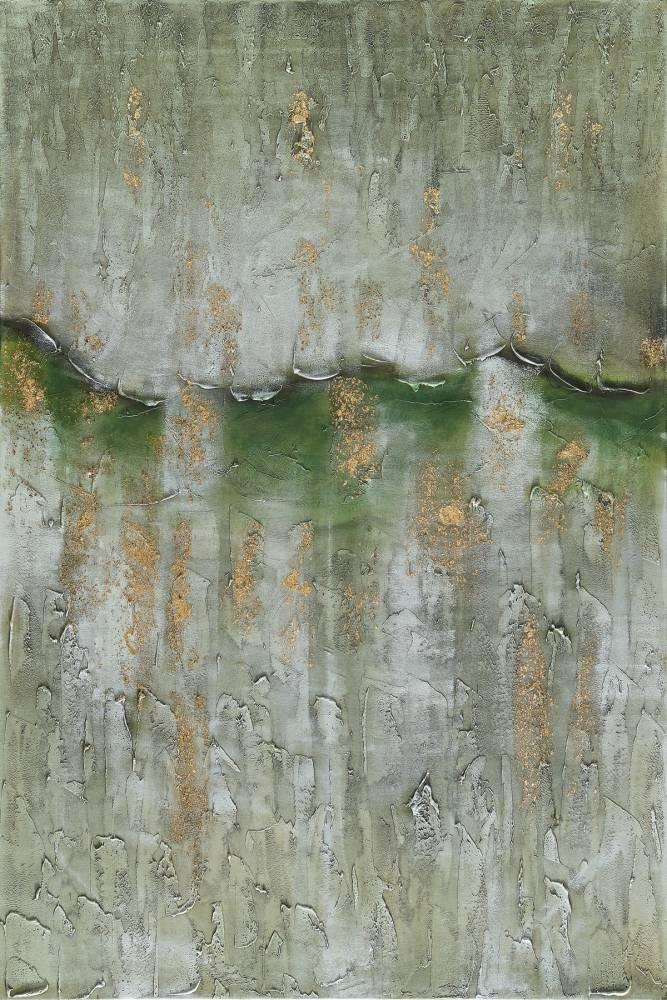 Dipinto art. z679 100×150