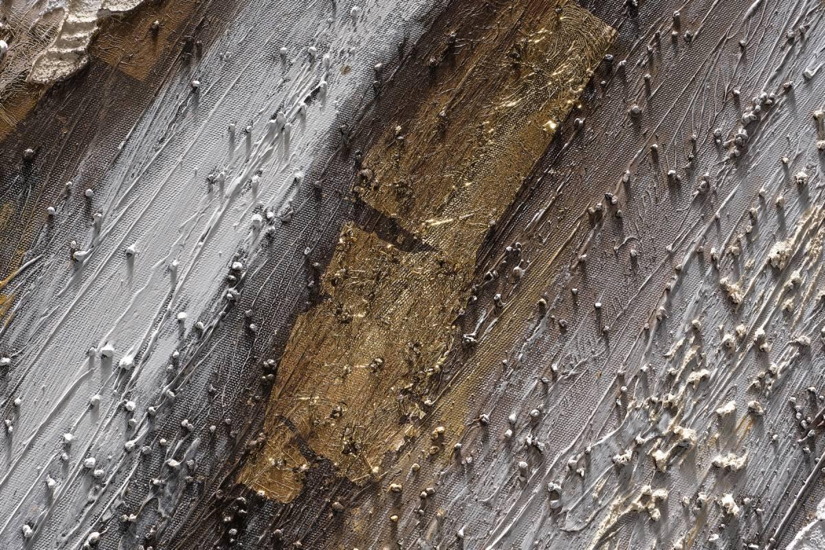 Dipinto art. z680 100×150