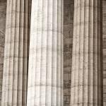 Glossy/ls06 100×200 ancient columns